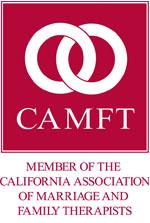 CAMFT logo 2